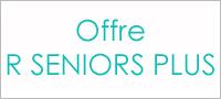 R-Seniors-plus
