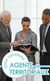 Agents Territoriaux