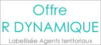 Offre-R-Dynamique