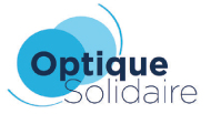 Optique Solidaire - association