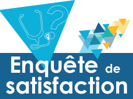 enquete-de-satisfaction