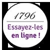 Reseaux desoins : Carte Blanche - offre 1796
