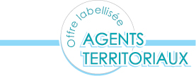 labellisation agents territoriaux