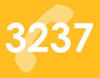 Résogardes, pharmacie de garde : 3237